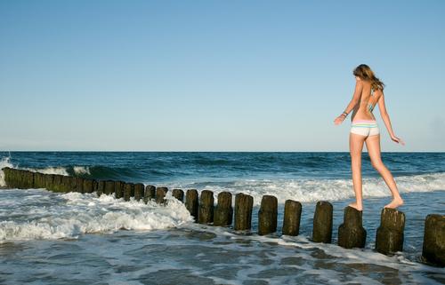 Д-р Марта Дончева:  През септември бъдете романтични, но и отговорни към интимното си здраве