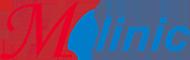 Mclinic Лого